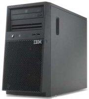 IBM System x3100 M4