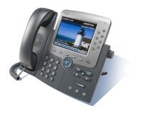 Cisco UC Phone 7945G