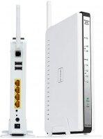 D-link DSL-2650U/BRU/D
