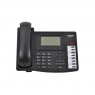 IP-телефон DPH-400S/E/F3