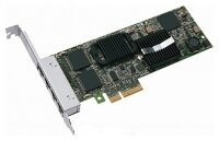 DELL Gigabit ET Quad Port Server Adapter (540-10692)