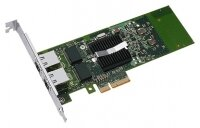 DELL Gigabit ET Dual Port Server Adapter