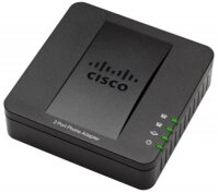 CISCO SB SPA112